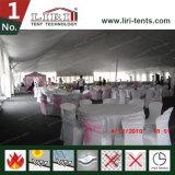 展覧会のイベント党結婚式のためのフレームのハンガーの構造ホール