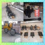 Zerkleinerungsmaschinen von Yigong