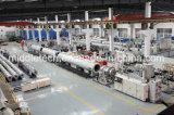 Производственная линия трубы - оборудование водоснабжения трубы PE