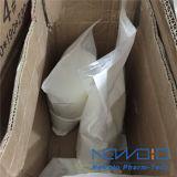 Высокое качество Olsalazine двунатриевое с быстрой поставкой (CAS: 227-975-7)
