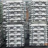 工場価格からのアルミニウムインゴット99.7%精々直接