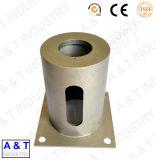 CNC Aangepaste Draaiende Vervangstukken van de Precisie met Uitstekende kwaliteit