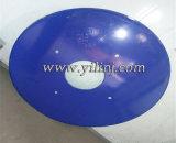 лезвие бороны диска 460X4mm
