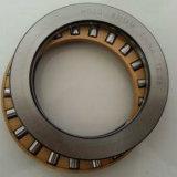 87417 cuscinetti assiali cilindrici nazionali del rullo