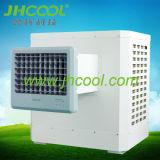 Calentador eléctrico del radiante de Infared del uso casero