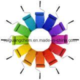 Fabrik des Pigment-Drucken-synthetische Verdickungsmittel-Rt4 (SNF NP160)