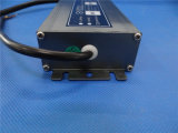 DV12 300W Waterproof a fonte de alimentação do diodo emissor de luz com Ce RoHS