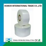 Высокое качество поставкы Китая металлизировало пленку BOPP для пользы конденсатора