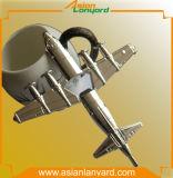Kundenspezifischer Aluminiumbier-Öffner für Fläche