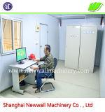 Automatic cheio 20tph Tile Adhesive Batch Plant