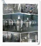 оборудование заваривать пива 1000L, домашний Brewhouse, сделанный в оборудовании винзавода пива Китая