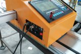 Резец плазмы CNC портативный (FS1525)