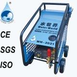 Industrielle kaltes Wasser-Hochdruckunterlegscheibe 300bar