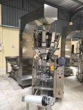 Máquina completamente automática del conjunto del alimento de Mzh-Vp con la línea entera