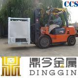良質Ss304鋼鉄IBCタンク
