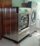 Ensemble complet d'équipement de lavage