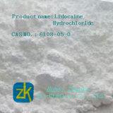 Местный наркозный злободневный Benzocaine болеутоляющего средства