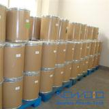 Hoher Reinheitsgrad-Rohstoff-Puder-Natriumlaktat (CAS: 312-85-6)