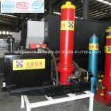 Hyva Type Hydraulic Cylinder pour Dump Truck