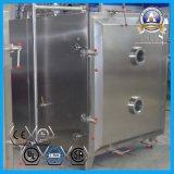 Secador de vacío de baja temperatura para productos intermedios médicos