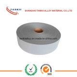Nickel-Schaumgummi-Blatt für Batterie Ni-MH