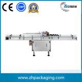 Máquina de etiquetado de papel de la marca de fábrica de la goma (Zhtbj-120b)