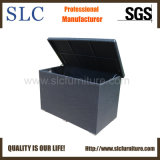 Напольная коробка валика коробки валика коробки/ротанга валика Wicker (SC-B6010-K9)