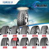 Truck Tires 12r22.5-18