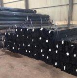 중국 Cangzhou 스테인리스 사각 관 제조자 스테인리스는 가격을 배관한다