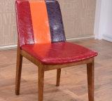 Feste hölzerne Stühle, die Stuhl-Kaffee-Stühle (M-X2054, speisen)