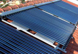 EUのための2016 En12975 Heat Pipe Solar Collector