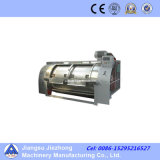 Horizontal Fully Stainless Steel 300kgs Industrial Washing Machine, THIS &ISO