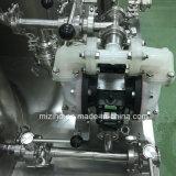 máquina de mistura do perfume 100L-1000L