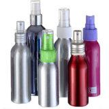 Bombas de pulverizador de dispensador Pulverizador de tornillo de plástico Spray de perfume (NS62)