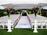 Resina Folding White Chairs a Outdoor Party