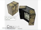 Pacakging를 위한 도매 호화스러운 주문 Handmade 향수 상자