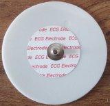 Elétrodo-Espuma Foam-60mm de ECG
