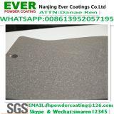 Het cement beëindigt Deklaag van het Poeder van de Nevel van de Rimpel van de Textuur de Elektrostatische