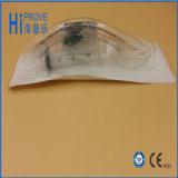 De Opnieuw te gebruiken Luchtroute van uitstekende kwaliteit van het Masker van het Silicone Laryngeal