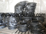Плита стальной челюсти Mn дробилки челюсти Shanbao PE400*600 каменная высокая для сбывания