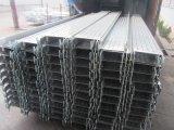 فولاذ لوح لأنّ بناء ([فّ-ك016])