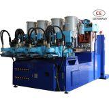 唯一の注入機械(HC-T0204--A)