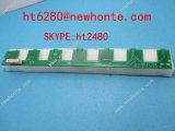 Circuit de papier de cadrage pour l'imprimante d'Olivetti Pr9