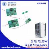 HVPS di depurazione d'aria 20W CF02C