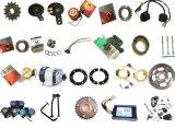 Wir können Licht für Rikscha und Dreirad, Dreirad-und Rikscha-Ersatzteile liefern