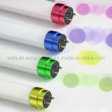 Tubo de LED CE Aprovado Luz LED Tube, Tubo de LED Lighting, T8 (2835SMD)