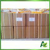 Kalziumbutyrat für Zufuhr-Zusätze CAS: 5743-36-2