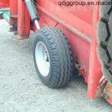 19.0/45-17 Landwirtschaftliche Bauernhof-Maschinerie-Schlussteil-Vorspannungs-Reifen