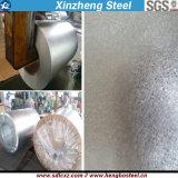 (0.14mm-0.8mm) O zinco principal revestiu a bobina de aço do Galvalume de aço/bobinas de aço para folhas da telhadura
