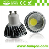 Sunline 5W COB LED GU10 MR16 Spotlight